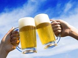 ビール-1