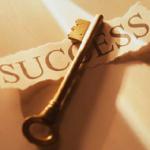 SMARTの法則・小さな「成功体験」を重ねる