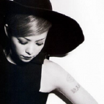 決断の美学 「そんなんじゃないよ楽しいだけ♫」安室奈美恵引退に学ぶ