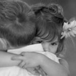 「別れと出会い」の3月 別れと出会いが生まれるのは成長と変化の証