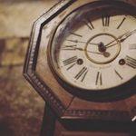 人生を好きに生きる あなたの貴重な「ゴール・残り時間」は・・?