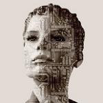 AI人工知能ゾルタクスゼイアン 信じるか信じないかはあなた次第