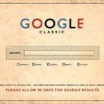 「Google」グローバル企業に学ぶ経営術