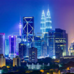 マレーシア大富豪の教え「無一文」から「大富豪」