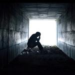 「失敗、挫折、破産、貧乏」なぜ人はこのフレーズに共感する?