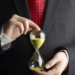 「時短術」で仕事も人生も効率化。残りの人生の時間足りてますか?