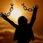 逆転人生を体験した人の共通点とは・・ うまく事が運ばないときに・