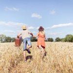 「地方移住」「田舎暮らし」人生観に応じて住みたいところに住む選択