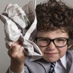 「成功条件」は「失敗経験」の多さ 大事なのは逃げた後何を・・・